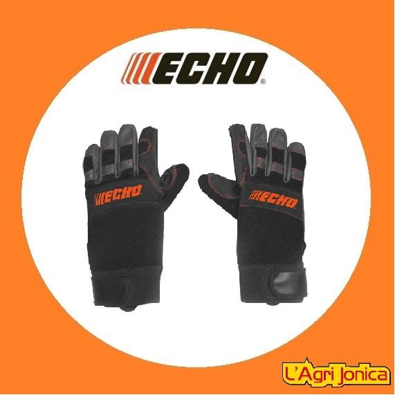 guanti antitaglio echo professionale