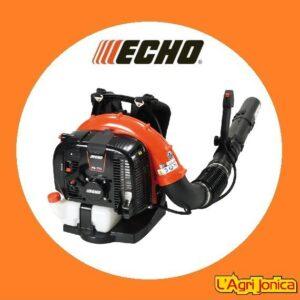 soffiatore echo pb 770