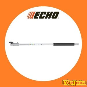 accessorio asta estensione 3 echo multifunzione